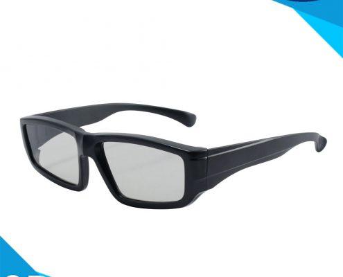 adult 3d glasses