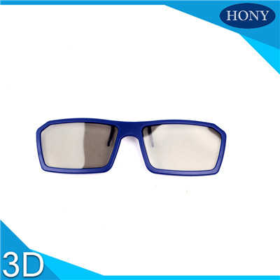 clip on 3d glasses
