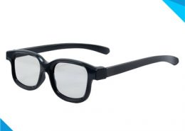 kid-3d-glasses