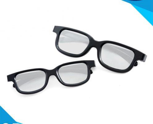 kid adult 3d glasses