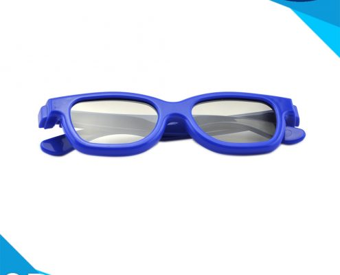kids 3d glasses