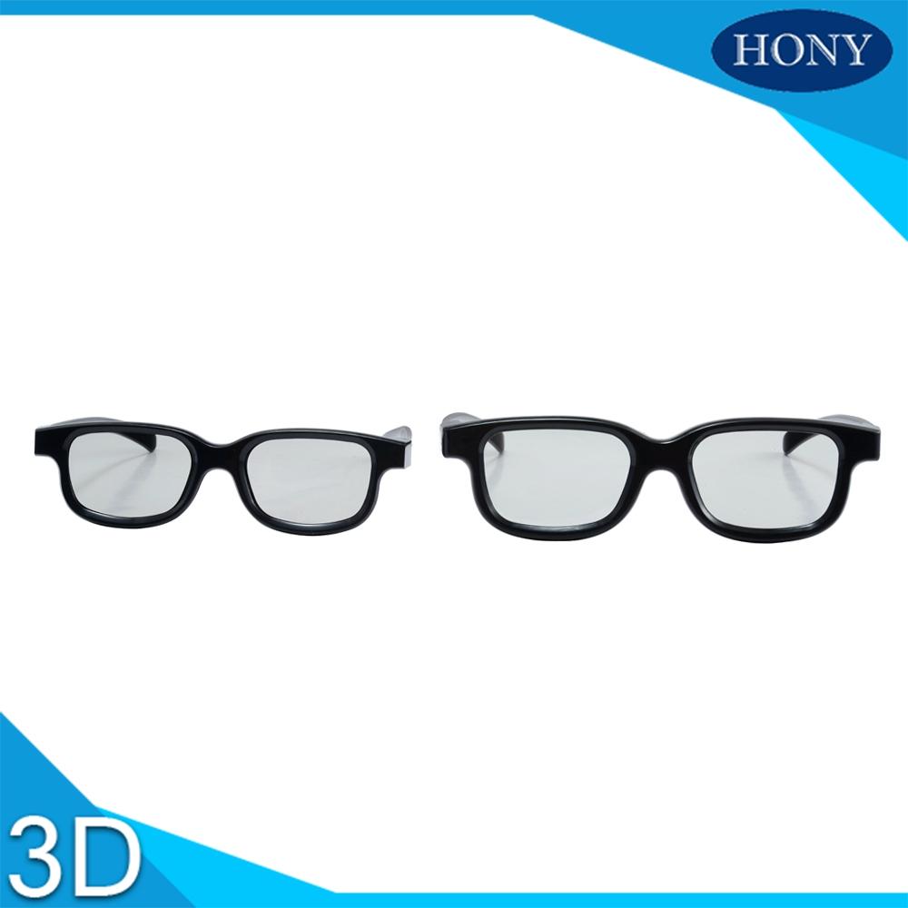 2a89464f8e4 ... linear polarized 3d glasses for imax ...