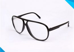 cinema-sales-3d-glasses