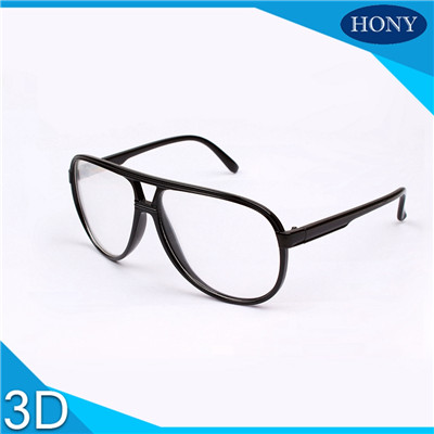 cinema-sales-3d-glasses