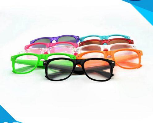 hony 3d glasses