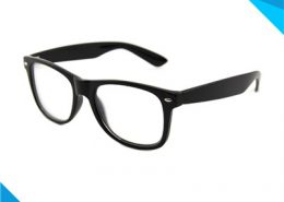 hony 3d glasses ph0038