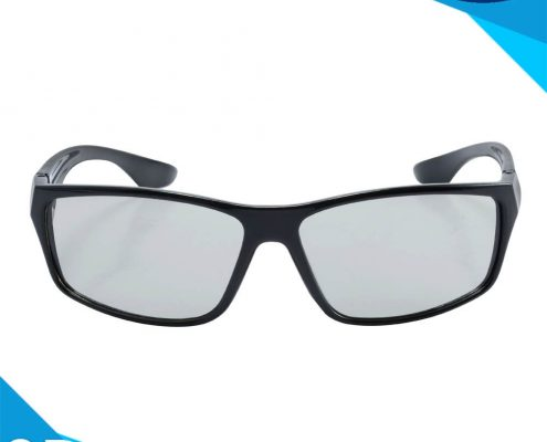 hony 3d glasses ph0055