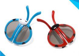 hony3d glasses for kids ph0061