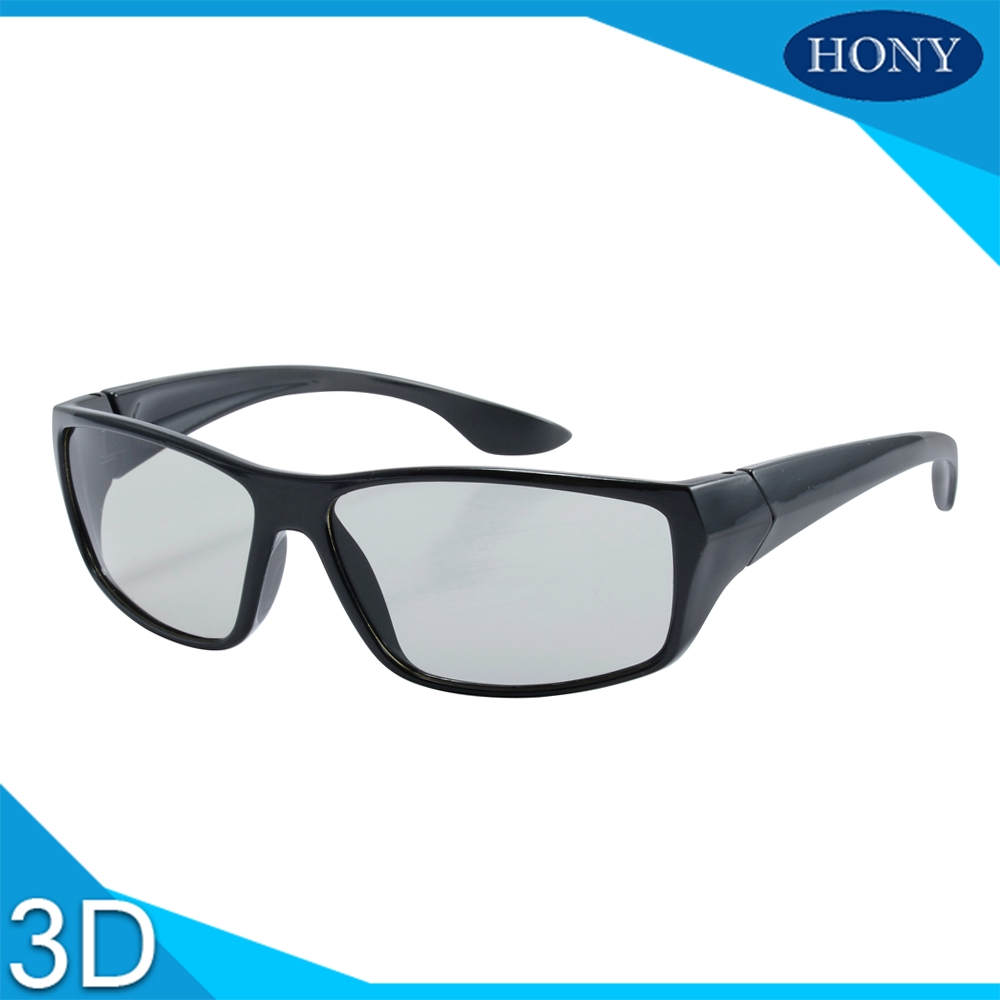 hony3d glasses ph0055