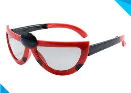 kids 3d glasses hony ph0061