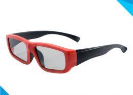 kids 3d glasses pl0010