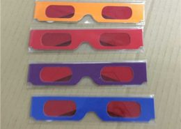 paper decoder glasses