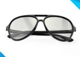 passive-3d-glasses-ph0001