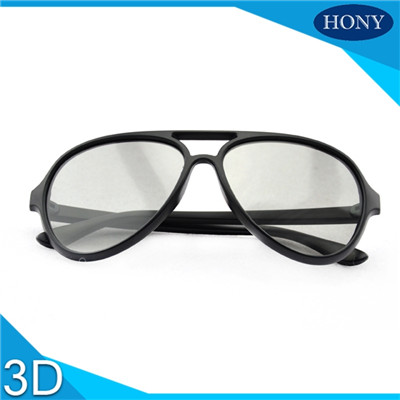 passive-3d-glasses-ph0001