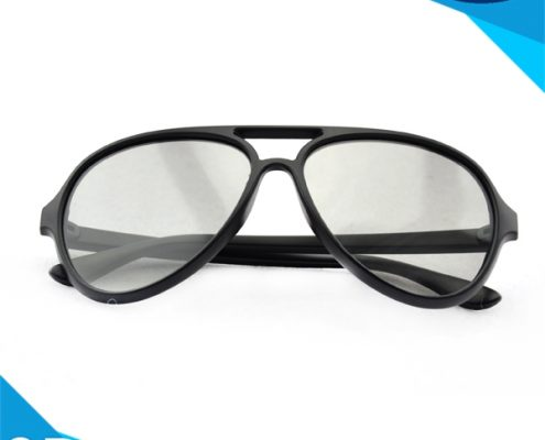 passive-3d-glasses-scratch-proof