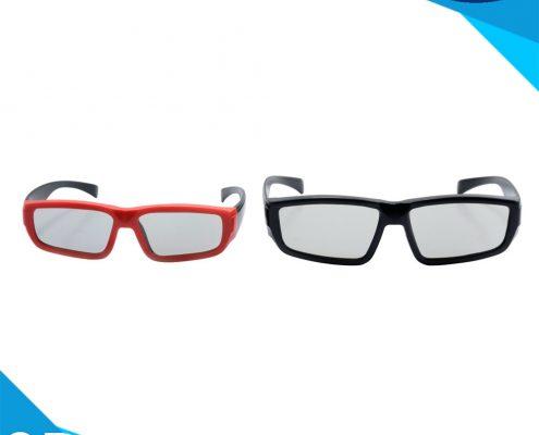 kid 3d glasses