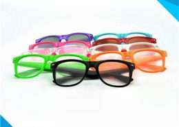 classic diffraction glasses