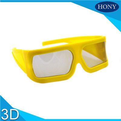 4d 5d 6d cinema glasse