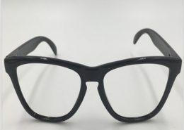 dance party diffraction glasses