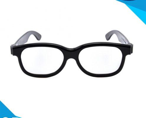 adult plastic diffraction glasses