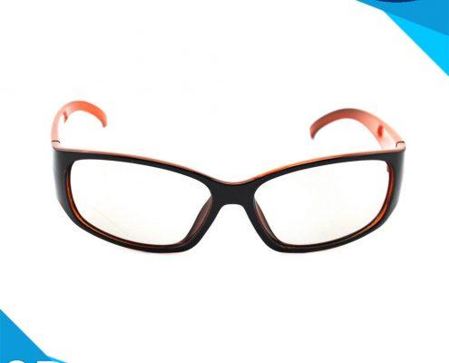 hony glasses ph0039