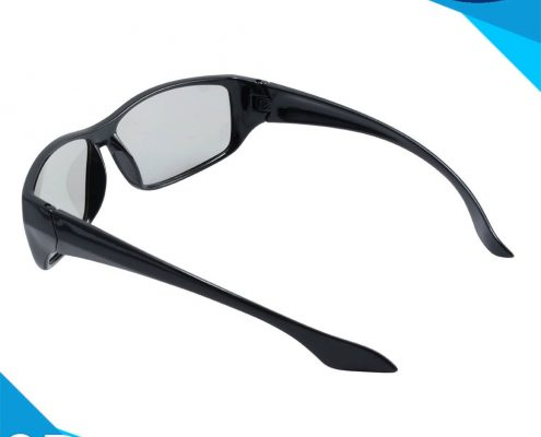 hony glasses ph0055