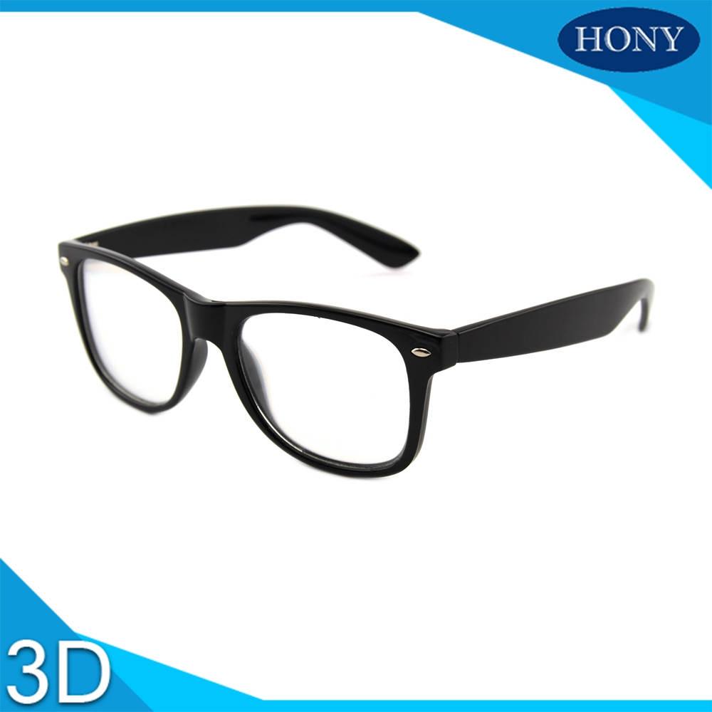 hony3d glasses