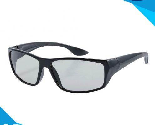hony3d glasses ph0055