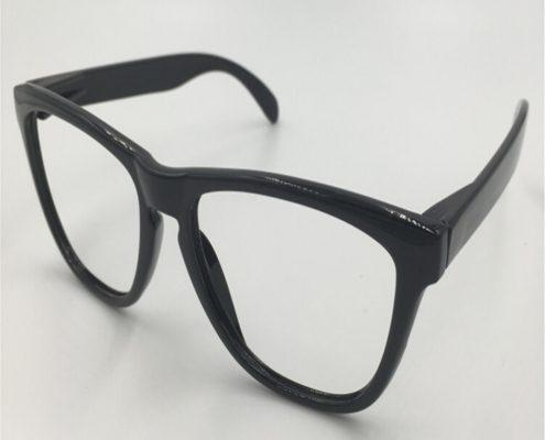 night club diffraction glasses