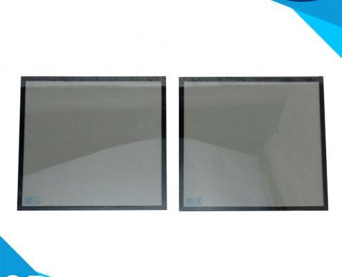 circular polarized filter