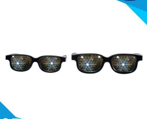 kids snow glasses